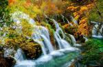 25 hình nền phong cảnh mùa thu lãng mạn cho máy tính số 7