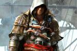 Bộ hình nền Assassin's Creed