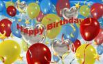 15 hình ảnh happy birthday chúc mừng sinh nhật ý nghĩa số 11