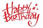 15 hình ảnh happy birthday chúc mừng sinh nhật ý nghĩa số 8