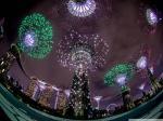 Kiến trúc Singapore