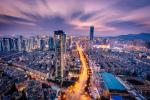 Tuyển chọn 20 hình nền thành phố tuyệt đẹp full hd