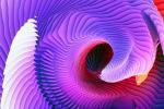 15 hình nền nghệ thuật 3d vô cùng ấn tượng cho máy tính