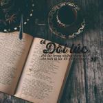 Đôi lúc thà lạc trong những trang sách ...