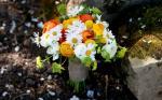 Những bó hoa chúc mừng sinh nhật người yêu dễ thương số 8