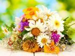 Những bó hoa chúc mừng sinh nhật người yêu dễ thương số 13