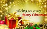25 hình nền merry christmas full hd không thể bỏ qua số 1