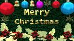 25 hình nền merry christmas full hd không thể bỏ qua số 21