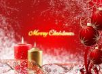 25 hình nền merry christmas full hd không thể bỏ qua số 18