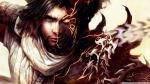 Bộ hình nền Prince of Persia8