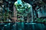 Bộ hình nền các hang động cực đẹp4