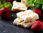 Hình nền ngọt ngào của các loại socola 1