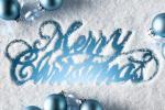 20 thiệp mừng chào đón giáng sinh 8