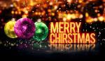 20 thiệp mừng chào đón giáng sinh 1