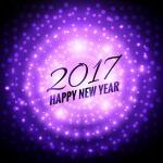 20 hình nền tết 2017 đẹp lung linh không thể bỏ qua số 4