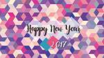 20 hình nền tết 2017 đẹp lung linh không thể bỏ qua số 19