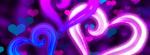 Ảnh bìa trái tim 9