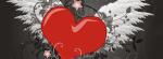 Ảnh bìa trái tim 5