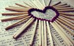 Hình nền tình yêu 15