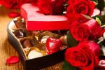 Hình nền Chocolate 1