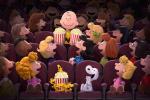 20 hình nền Charlie Brown & snoopy dễ thương dành cho Ipad