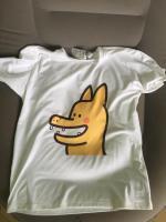 Tuyển tập ảnh chế, hình nền rồng lai pikachu đẹp và hài hước số 16