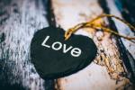 30 hình nền chữ Love trong tình yêu lãng mạn không thể bỏ qua số 10