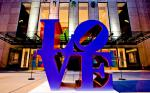 30 hình nền chữ Love trong tình yêu lãng mạn không thể bỏ qua số 5