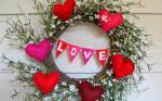 Chia sẻ 20 hình nền tình yêu chữ Love full hd cho máy tính số 15
