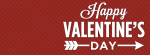 20 ảnh bìa facebook happy valentine  day ấn tượng không thể bỏ qua số 17