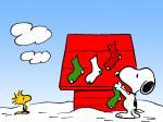 Hình nền Snoopy 14