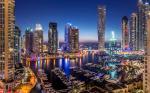 Thành phố Dubai 5