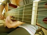 Hình nền guitar 14
