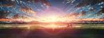 Ảnh bìa facebook anime 7