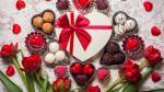 Hình nền Valentine 10