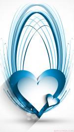 Hinh nền Valentine 12