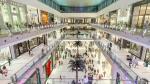 Trung tâm mua sắm Dubai Mall ở Dubai là một trong những trung tâm mua sắm lớn nhất thế giới. Bên trong trung tâm này có cả các công viên theo chủ đề và sân trượt băng,...