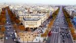 Đại lộ Champs-Élysées là một đại lộ lớn và nổi tiếng của thành phố Paris. Nối hai quảng trường Concorde và Étoile, vị trí của Khải Hoàn Môn, Champs-Élysées là một trong những địa điểm thu hút du khách nhất của thành phố với nhiều cửa hàng, quán cà phê, rạp chiếu phim.... Đại lộ Champs-Élysées là 1 trong 10 đại lộ nổi tiếng nhất thế giới. Nơi đây tập trung tất cả những tinh hoa về kiến trúc, lịch sử, văn hóa, những shop thời trang thời thượng, những quán ăn sang trọng nhất Paris.