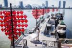 Bạn có biết những địa điểm du lịch Đà Nẵng được giới trẻ yêu thích nhất 2018 ?