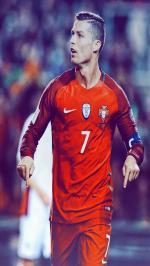 Hình nền điện thoại Cristiano Ronaldo - 7