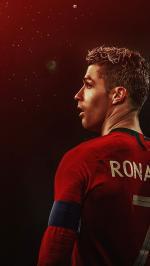 Hình nền điện thoại Cristiano Ronaldo - 5
