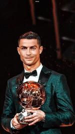 Hình nền điện thoại Cristiano Ronaldo - 12