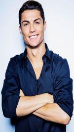 Hình nền điện thoại Cristiano Ronaldo - 11