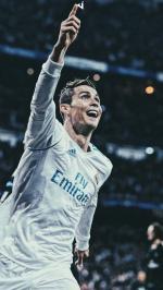 Hình nền điện thoại Cristiano Ronaldo - 15