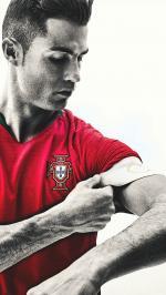 Hình nền điện thoại Cristiano Ronaldo - 4