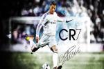 Hình nền điện thoại Cristiano Ronaldo phong độ ngời ngời khiến fan mê mệt