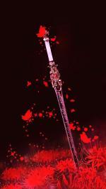 Hình nền điện thoại Android thanh kiếm cổ đẹp ngỡ ngàng - 14