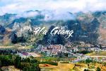 Bắt trọn vẻ đẹp Hà Giang qua 10 địa điểm du lịch hấp dẫn không thể bỏ lỡ