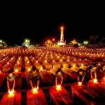 Avatar kỷ niệm 71 năm ngày thương binh liệt sĩ - 11