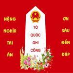 Avatar kỷ niệm 71 năm ngày thương binh liệt sĩ - 9